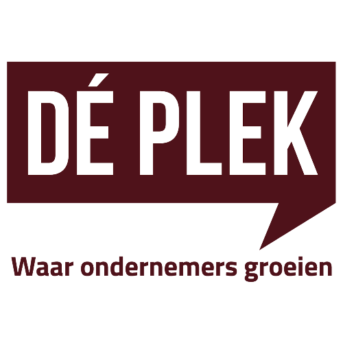 DePlek