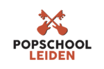 Popschool Leiden